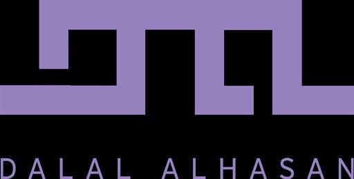 Dalal Alhasan